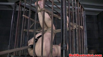 Slave punishment, Submissive, Foot slave