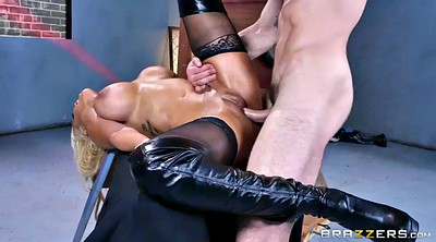 Bridgette b, Blonde anal, Bridgette