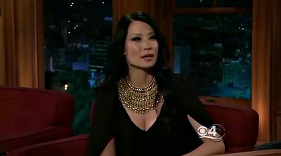 Chinese, Celebrity, Teacher, Chinese compilation, Compilation chinese, Chinese asian