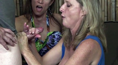 Mom handjob, Friends mom, Friend mom