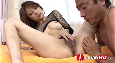 Creampie japanese, Japanese riding, Japanese doggy, Japness, Japanese ride