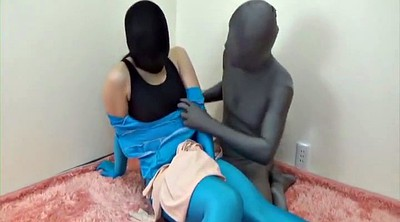 Kigurumi, Masturbation teen