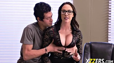 Chanel preston, Chanel, Blowjob