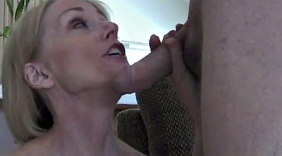 Sexy mom, Wife mom, Sexi moms, Mom sexy, Cum on face