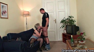 Wife sex, Teacher, Mature gangbang