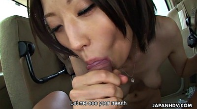 Japanese swallow, Japanese swallowing, Walking, Japanese panty, Swallowed, Japanese panties