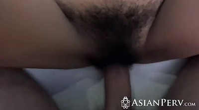 Close up pussy, Asian young, Asian pussy