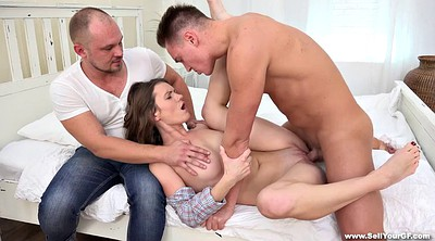 Wife creampie, Sell, Beauty creampie