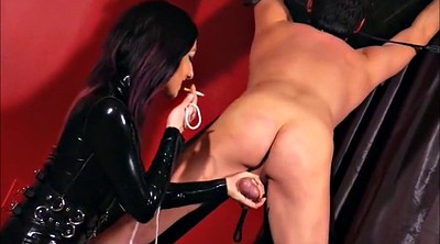 Cbt, Caning, Whipping, Whip, Whipped, Mistress bdsm