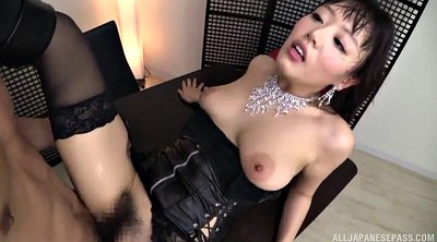Japanese stocking, Japanese licking, Japanese stockings, Nylon handjob, Japanese orgasm, Japanese nylon