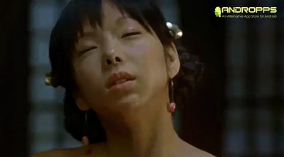 Korean, Mature, Japanese mature, Japanese babe, Movie scene, Korean teen