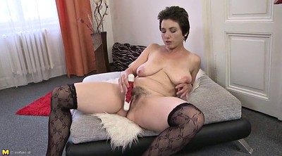 Real mom, Next door, Mom mature, Mom milf