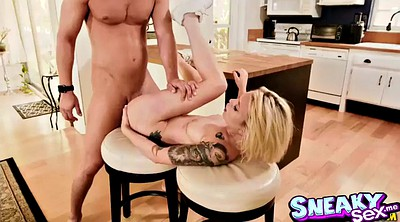 Cheating, Cheat, Dakota skye