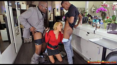 Black mom, Ebony mom, Black and mom, Cougar mom
