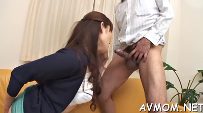 Japanese mom, Japanese moms, Japanese mature, Milfs, Asian mom
