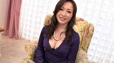 Japanese masturbation, Japanese tits, Big tits japanese, Japanese busty, Asian bukkake
