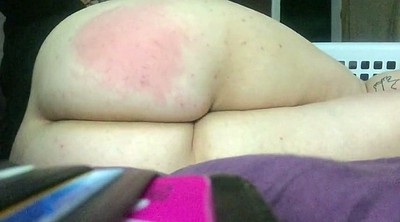 Bbw hairy, Spanks, Hairy solo, Solo hairy