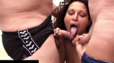 Black muscle, Gangbang wife, Ebony muscle, Groping, Grope, Groped