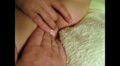 Squirt, Wife orgasm, Multiple