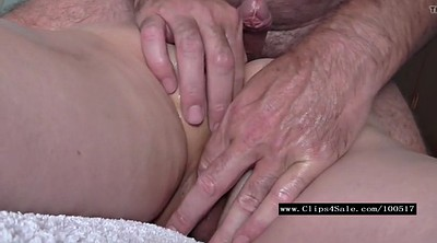 Granny anal, Asian granny, Asian massage, Granny asian, First anal, Mature massage