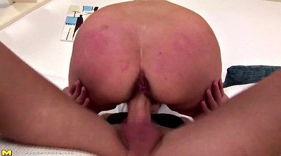 Mom and son, Piss, Mom son, Pissing, Moms, Anal young