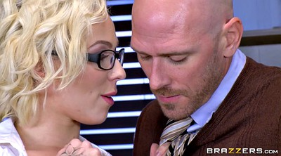 Johnny sins, Teacher, Sins