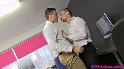 Face fuck, Gay facial, Boy gay, At work
