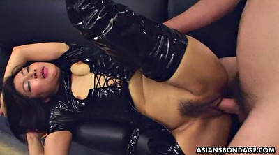 Boot, Boots, Pvc, Asian boots