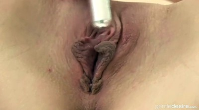 Czech orgasm, Wet panties, Pussy close up, Pussi close up