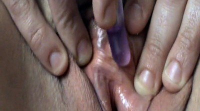 Wife anal, Uk wife, Anal play