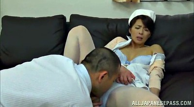 Pantyhose, Asian pantyhose, Pantyhose blowjob, Pantyhose asian