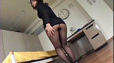 Japanese pantyhose, Asian pantyhose, Solo japanese, Pantyhose japanese