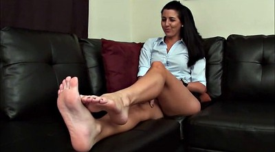 Sole, Bare foot, Foot sole