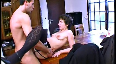Orgasm squirt, Squirting mature, Orgasm squirting, Mature squirt