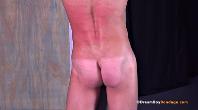 Spank gay, Torture, Whipping, Uncut, Spanking gay, Gay spanking