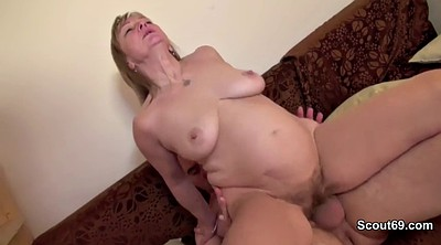 Mature anal, Granny anal, Anal mom, First time anal, Granny porn, German mature