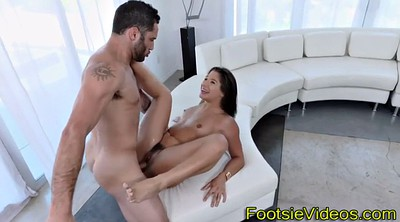 Teen feet, Feet anal, Anal feet, Deep feet