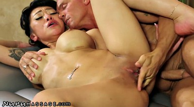 Japanese big tits, Japanese massage, Japanese tits, Japanese oil, Big tits japanese, Massage japanese