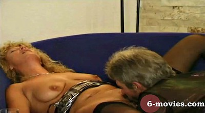 Movies, Mature german, German mature, Matures, German reif