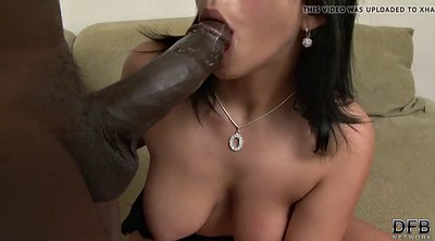 Swallow, Blowjobs, Young small, Natural boobs, Natural big boobs, Black cock anal