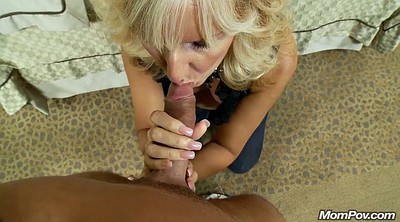 Anal mature, Young anal, Old anal