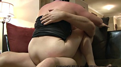 Mom anal, Bbw mom, Mature mom, Anal mom, Moms anal, Mom bbw