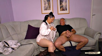 Bbw mature, German mature, German bbw, Mature big, Abby