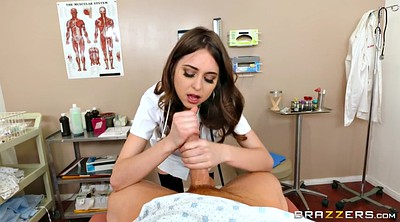 Uniform, Riley reid