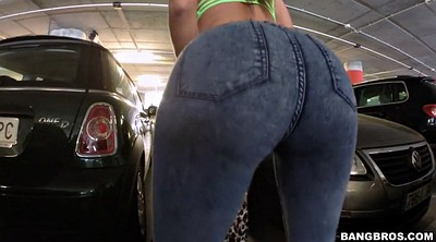 Perfect, Tease, Perfect ass