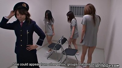 Japanese ass, Japanese girl, Uniform, Japanese uniform, Japanese anal group, Japanese group