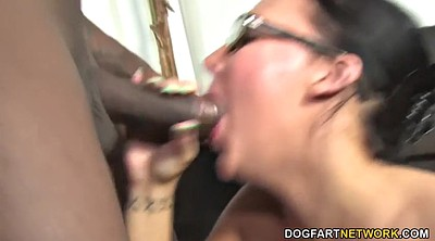 Forced, Force, Watching, Ivy, Forces, Interracial cuckold