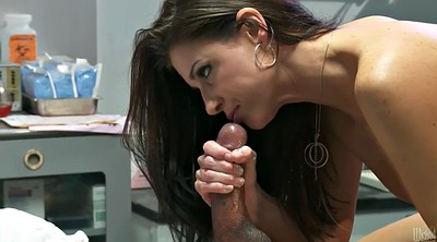 India summers, Indian summer, Indian hairy, Indian blowjob
