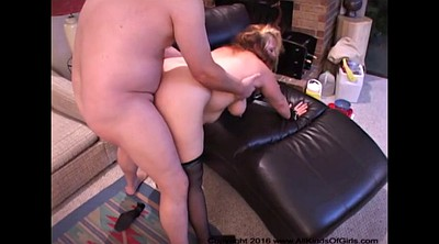 Mature anal, Mature bbw anal, Housewives, Housewive