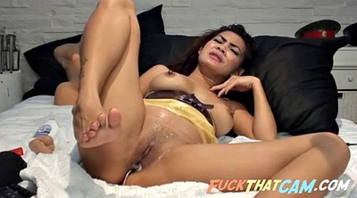 Asian anal, Amateur anal